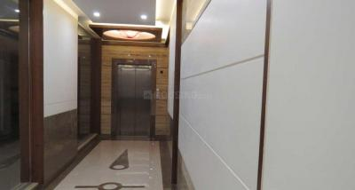 Gallery Cover Image of 712 Sq.ft 1 BHK Apartment for rent in Kharghar for 17000