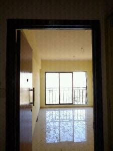 Gallery Cover Image of 1200 Sq.ft 3 BHK Apartment for rent in Chembur for 42000