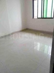 Gallery Cover Image of 700 Sq.ft 1 BHK Apartment for buy in Dolphin Devki Park View, Kharghar for 6500000
