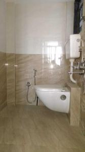 Bathroom Image of 540 Sq.ft 1 BHK Apartment for buy in Sai Karishma Sundaram, Mira Road East for 4600000