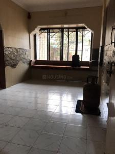 Gallery Cover Image of 640 Sq.ft 2 BHK Apartment for rent in Mira Road East for 15000