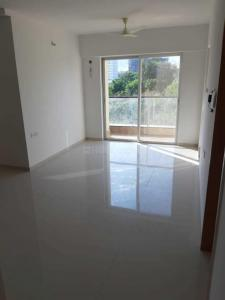 Gallery Cover Image of 1450 Sq.ft 3 BHK Apartment for rent in Gagan Utopia, Mundhwa for 24000