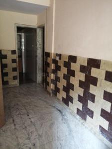 Gallery Cover Image of 400 Sq.ft 1 BHK Independent House for rent in Vashi for 12000
