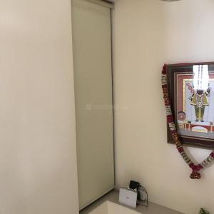 Gallery Cover Image of 1850 Sq.ft 4 BHK Apartment for rent in Sindhi Society, Chembur for 85000