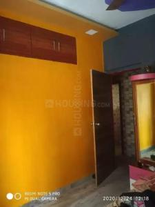 Gallery Cover Image of 3000 Sq.ft 5 BHK Independent House for buy in Kopar Khairane for 17000000