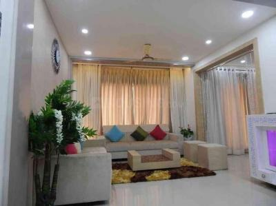 Gallery Cover Image of 656 Sq.ft 1 BHK Independent House for rent in Elgin for 12000