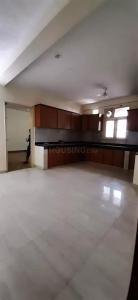 Gallery Cover Image of 550 Sq.ft 1 BHK Independent House for rent in Chhattarpur for 6500