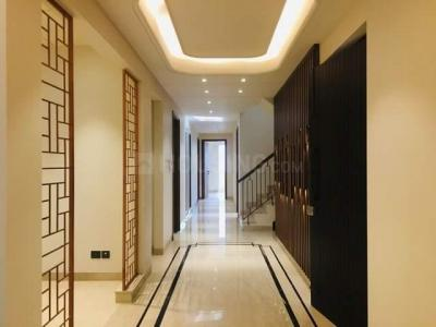 Gallery Cover Image of 3000 Sq.ft 4 BHK Independent House for buy in Defence Colony for 85000000