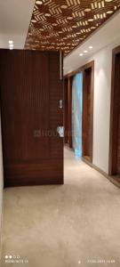 Gallery Cover Image of 2200 Sq.ft 3 BHK Independent Floor for buy in Greater Kailash for 42500000