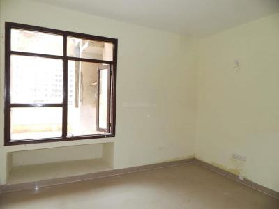 Gallery Cover Image of 1133 Sq.ft 2 BHK Apartment for rent in Neharpar Faridabad for 11000