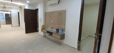 Gallery Cover Image of 2520 Sq.ft 3 BHK Independent Floor for buy in Punjabi Bagh for 45000000