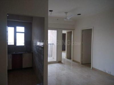 Gallery Cover Image of 1040 Sq.ft 2 BHK Apartment for buy in Gaursons Atulyam Phase 1, Omicron I Greater Noida for 3800000