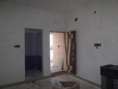 Gallery Cover Image of 300 Sq.ft 1 RK Apartment for rent in Chandapura for 5000