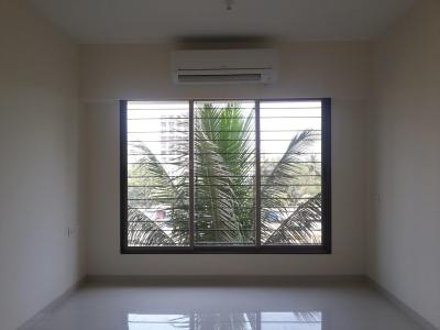 Gallery Cover Image of 1100 Sq.ft 2 BHK Apartment for rent in Shree Krishna Eastern Winds, Kurla East for 44000