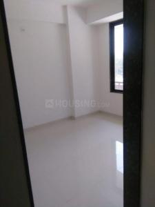 Gallery Cover Image of 1512 Sq.ft 3 BHK Apartment for rent in Panchamrut Green, Shilaj for 17000