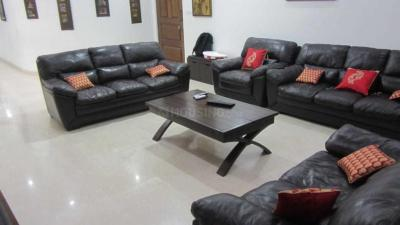 Gallery Cover Image of 3699 Sq.ft 3 BHK Apartment for buy in JP Nagar for 46200000