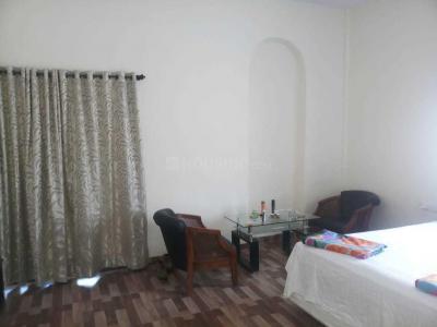 पीजी 4441368 मलबार हिल इन मलबार हिल के बेडरूम की तस्वीर