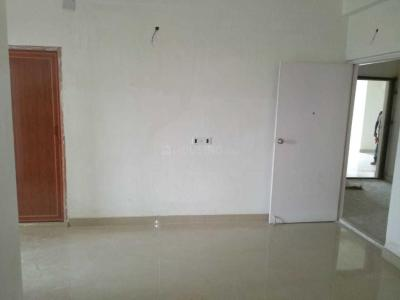 Gallery Cover Image of 800 Sq.ft 2 BHK Apartment for rent in New Town for 15000
