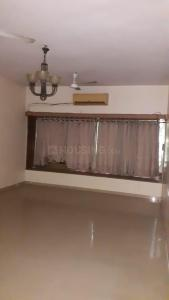 Gallery Cover Image of 3500 Sq.ft 3 BHK Apartment for rent in Andheri East for 60000