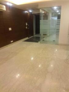 Gallery Cover Image of 2800 Sq.ft 4 BHK Independent House for rent in Hauz Khas for 78000