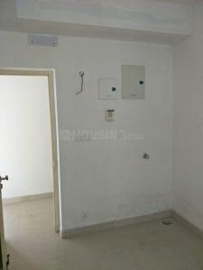 Gallery Cover Image of 1900 Sq.ft 3 BHK Independent Floor for buy in Sureka Sunrise Symphony, New Town for 9000000