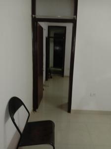 Gallery Cover Image of 500 Sq.ft 1 BHK Independent Floor for rent in RWA Lajpat Nagar Block E, Lajpat Nagar for 13000