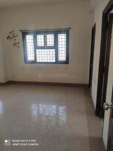 Gallery Cover Image of 2020 Sq.ft 3 BHK Independent Floor for rent in Kondapur for 30000