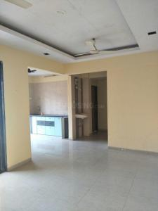 Gallery Cover Image of 1150 Sq.ft 2 BHK Apartment for rent in Kamothe for 14000