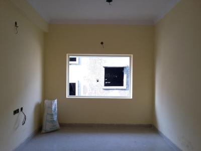 Gallery Cover Image of 1235 Sq.ft 2 BHK Apartment for buy in Nagole for 4300000
