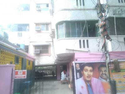 Gallery Cover Image of 715 Sq.ft 2 BHK Independent Floor for buy in Kodambakkam for 4650000
