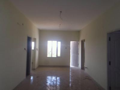 Gallery Cover Image of 994 Sq.ft 2 BHK Apartment for rent in Thatchoor for 16000
