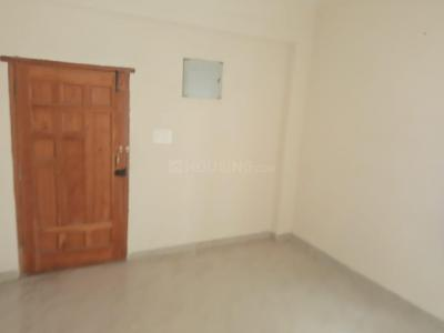 Gallery Cover Image of 1350 Sq.ft 3 BHK Apartment for rent in Gachibowli for 10000