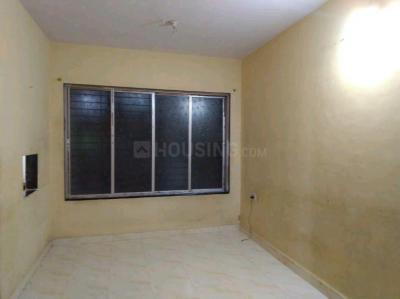 Gallery Cover Image of 550 Sq.ft 1 BHK Apartment for buy in Umiya Complex, Titwala for 1900000