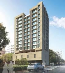 Gallery Cover Image of 1142 Sq.ft 2 BHK Apartment for buy in Jade Deluxe Apartment, Santacruz East for 20000000