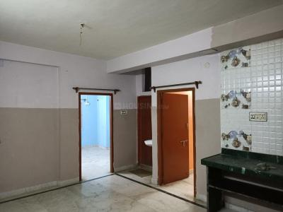 Gallery Cover Image of 850 Sq.ft 2 BHK Apartment for rent in Rajarhat for 8500