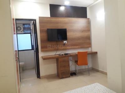 Bedroom Image of Singh Shab in Sector 31