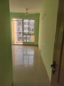 Gallery Cover Image of 1080 Sq.ft 2 BHK Apartment for rent in Bestech Park View Delight, Sector-3 for 12000