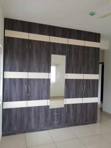 Gallery Cover Image of 1128 Sq.ft 2 BHK Apartment for rent in Electronic City for 23000