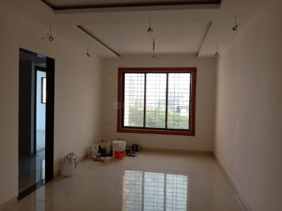 Gallery Cover Image of 1354 Sq.ft 3 BHK Apartment for buy in Mulund East for 20000000