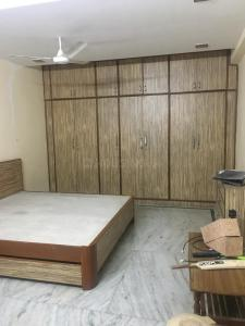 Gallery Cover Image of 1800 Sq.ft 3 BHK Apartment for buy in Bandlaguda Jagir for 6300000