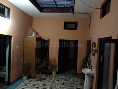 Gallery Cover Image of 1600 Sq.ft 5 BHK Independent House for buy in New Colony for 25000000