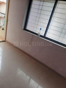 Gallery Cover Image of 750 Sq.ft 1 BHK Independent House for rent in Hadapsar for 12000