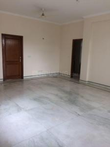 Gallery Cover Image of 1900 Sq.ft 3 BHK Independent Floor for rent in DLF Phase 4 for 33000