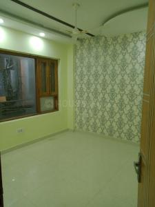 Gallery Cover Image of 900 Sq.ft 2 BHK Independent Floor for rent in Sector 5 for 20000