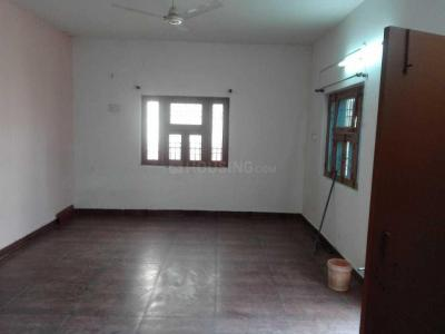 Gallery Cover Image of 610 Sq.ft 1 BHK Independent House for rent in Phi III Greater Noida for 7000
