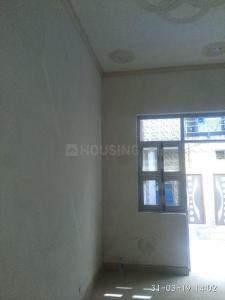 Gallery Cover Image of 750 Sq.ft 2 BHK Independent House for buy in Sector 105 for 3700000