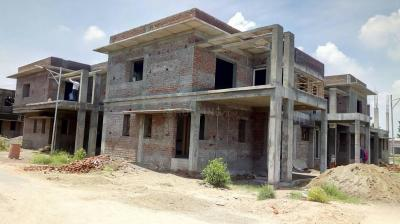 Gallery Cover Image of 1521 Sq.ft 2 BHK Independent House for buy in Fathima Nagar for 6300000