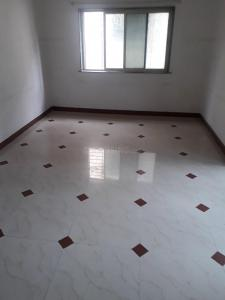 Gallery Cover Image of 1100 Sq.ft 3 BHK Independent House for rent in Nigdi for 15500