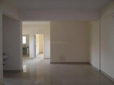 Gallery Cover Image of 1150 Sq.ft 2 BHK Apartment for rent in J P Nagar 7th Phase for 17200