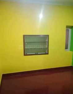 Gallery Cover Image of 280 Sq.ft 1 RK Apartment for rent in Vivek Nagar for 4500
